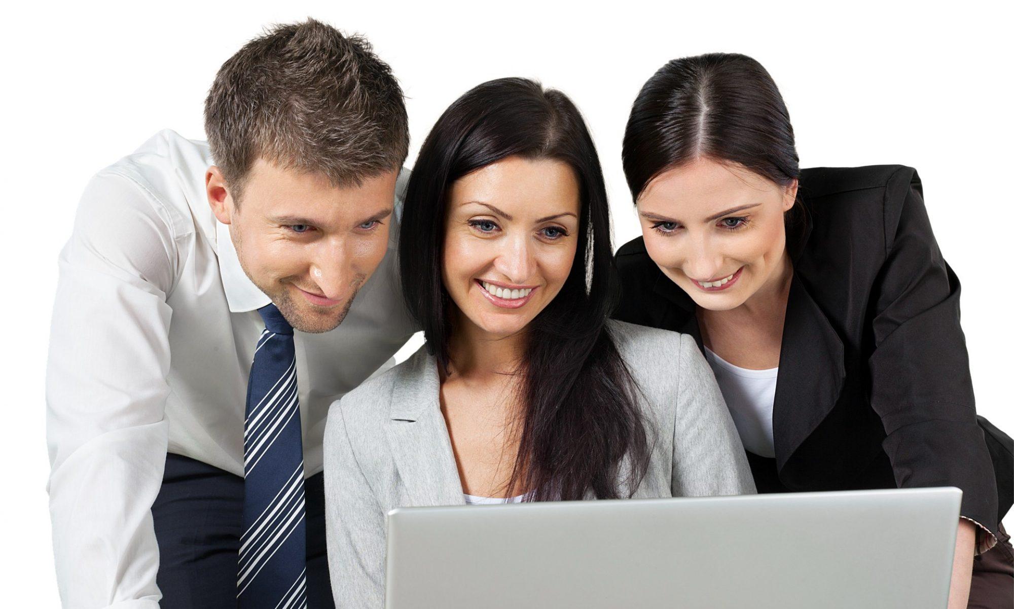 Uw Online Boekhouding